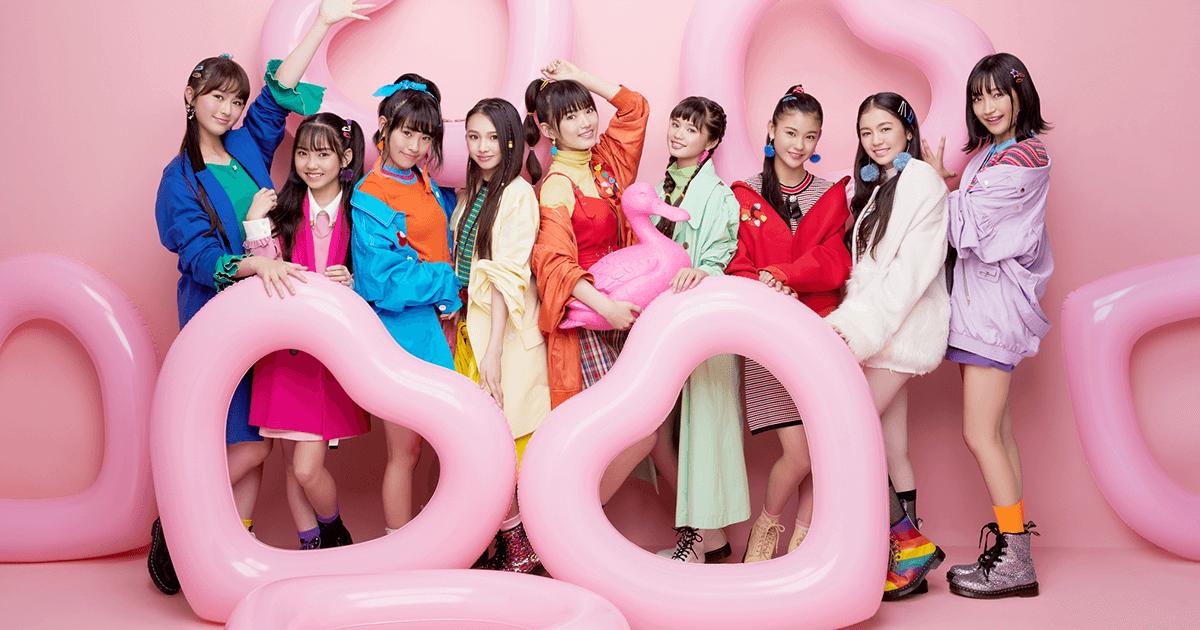 girls2 ライブビューイング
